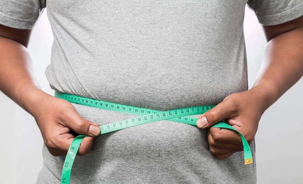 Operarse de obesidad