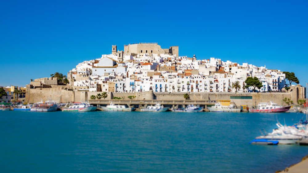 El año de las vacaciones en el Mediterráneo, una de nuestras mejores experiencias